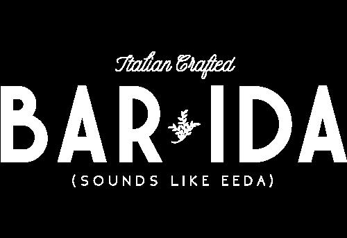 Bar Ida